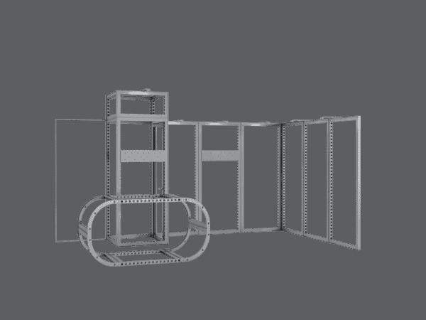 Beursstand-Beurswand-Render-Balie-Pantry-frame-1024×768