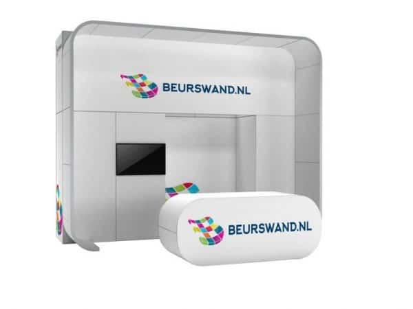 Beursstand-Beurswand-Render-Wrap-nieuw-1024×768