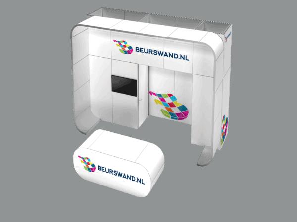 Beursstand-Beurswand-Render-Wrap-top-1024×768